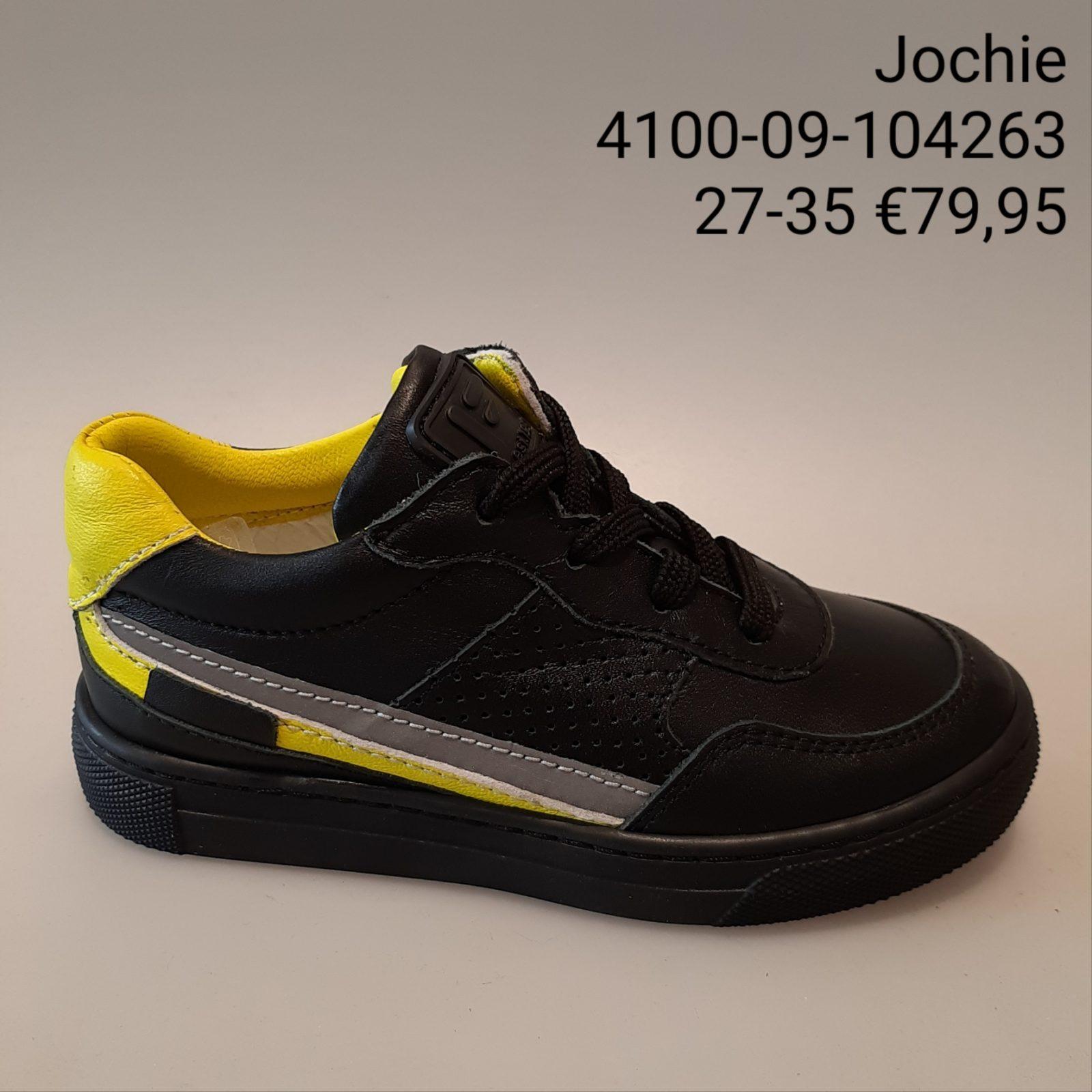 Jongens Schoenen 14