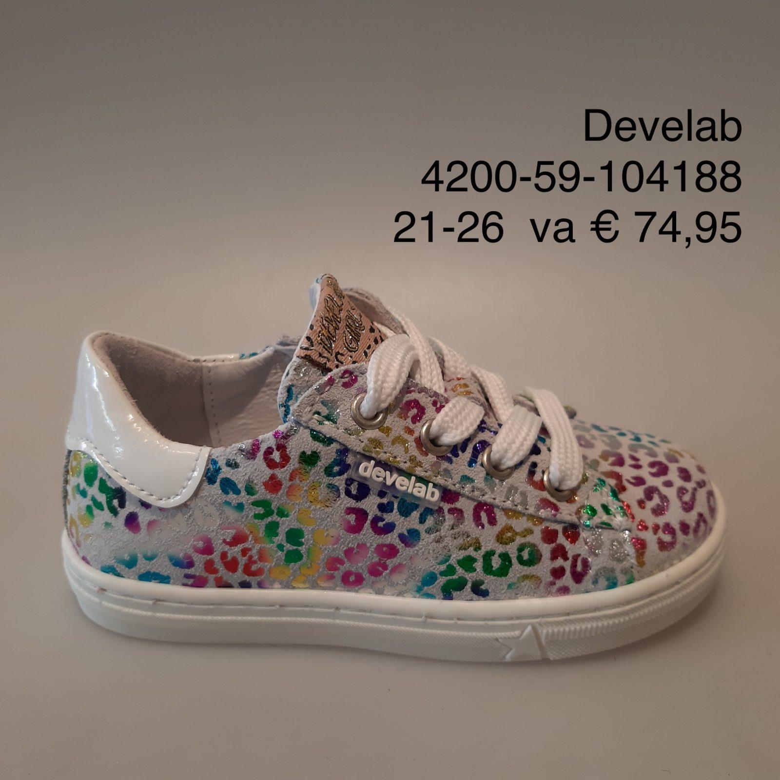 Meisjes Schoenen 31