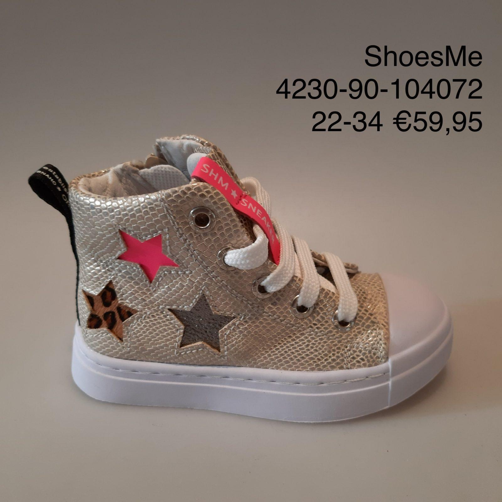 Meisjes Schoenen 30