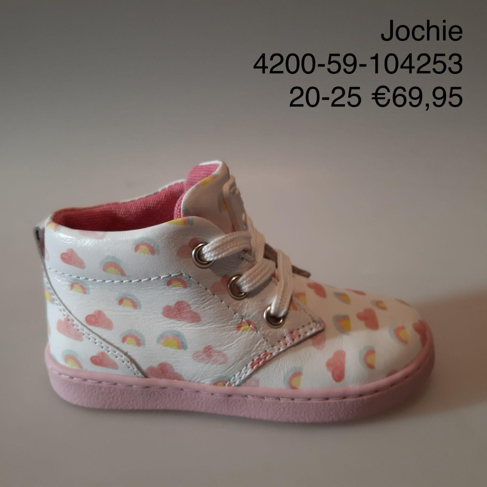 Meisjes Schoenen 29