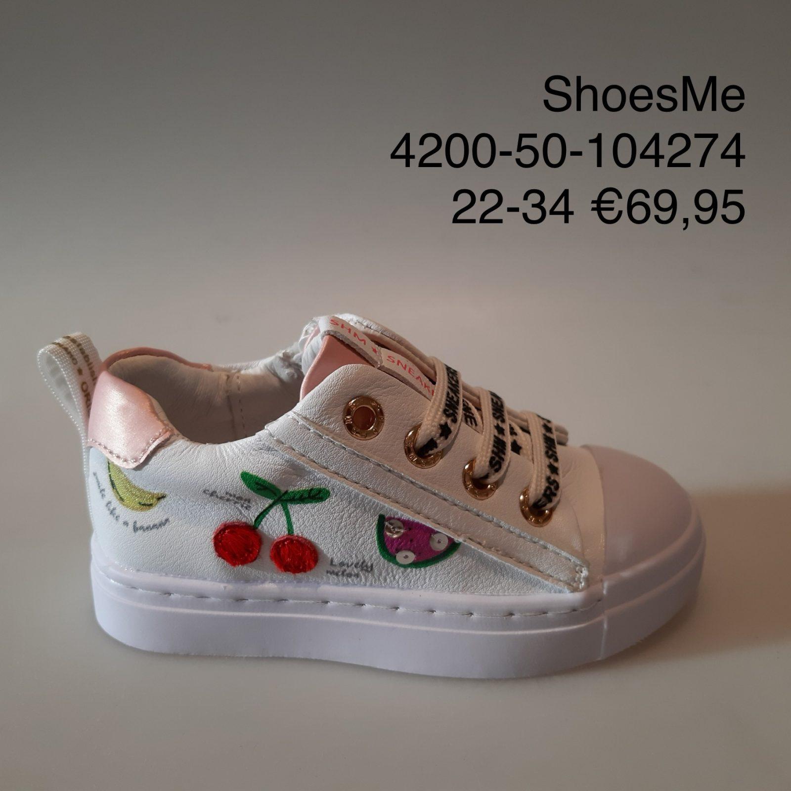 Meisjes Schoenen 28