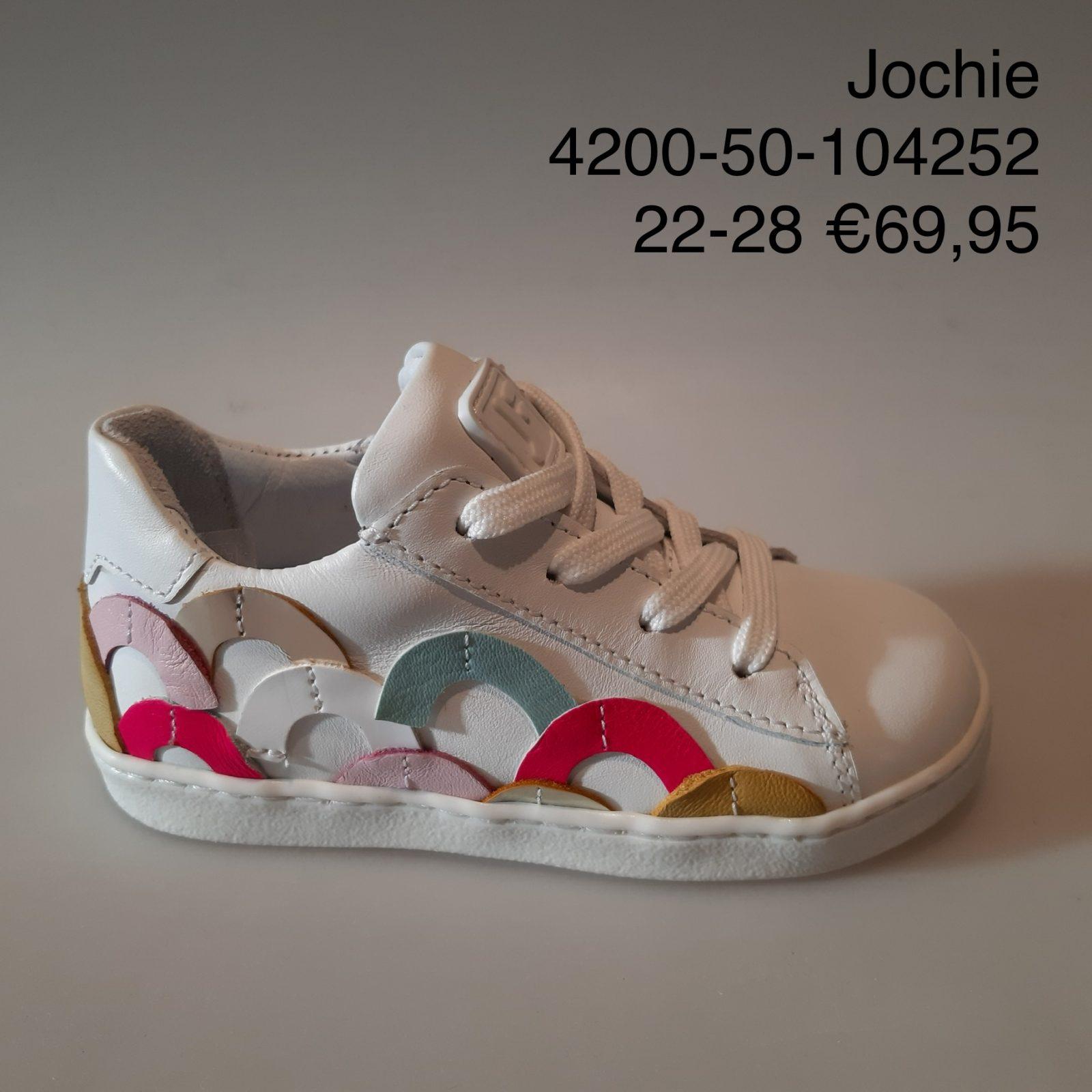 Meisjes Schoenen 27