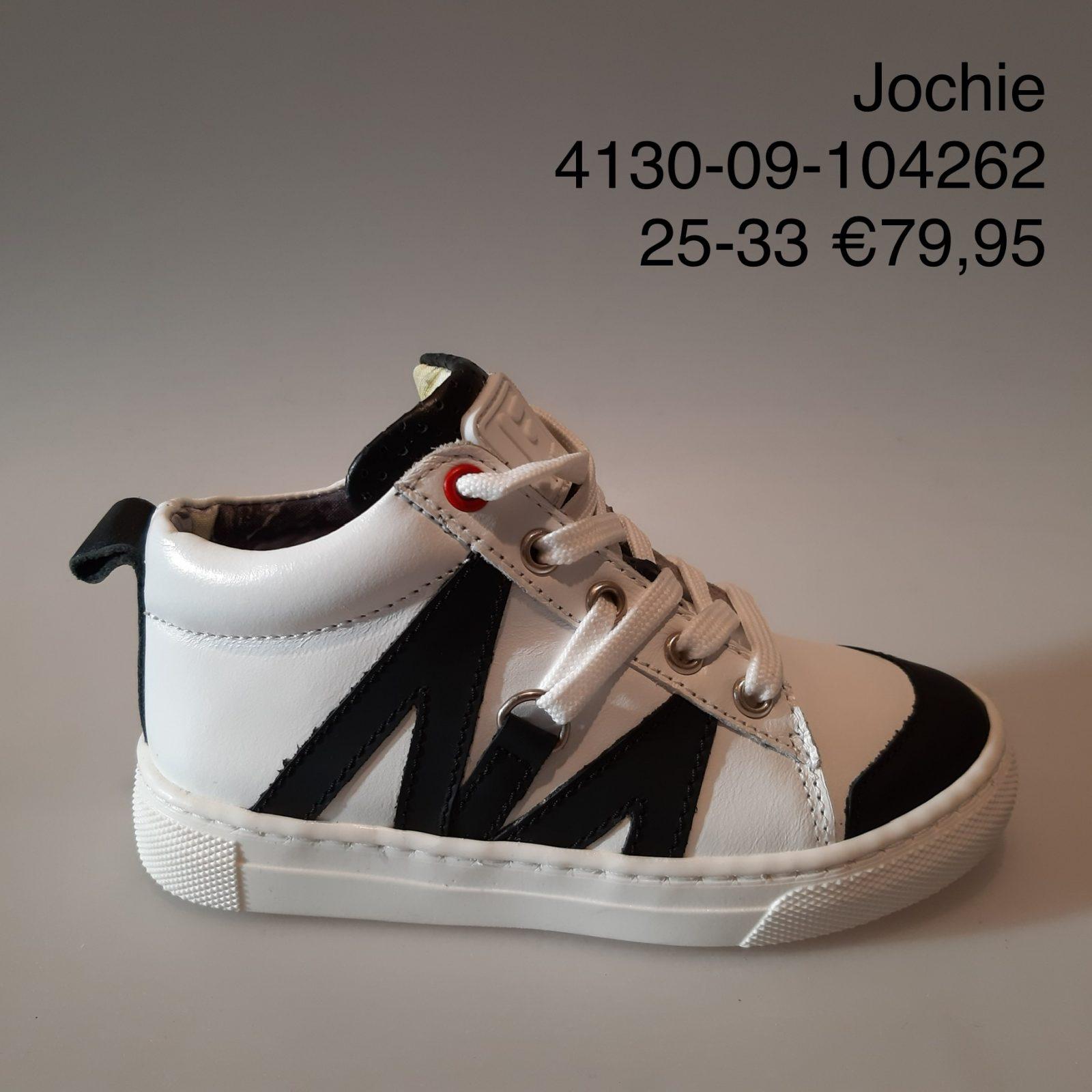 Jongens Schoenen 12