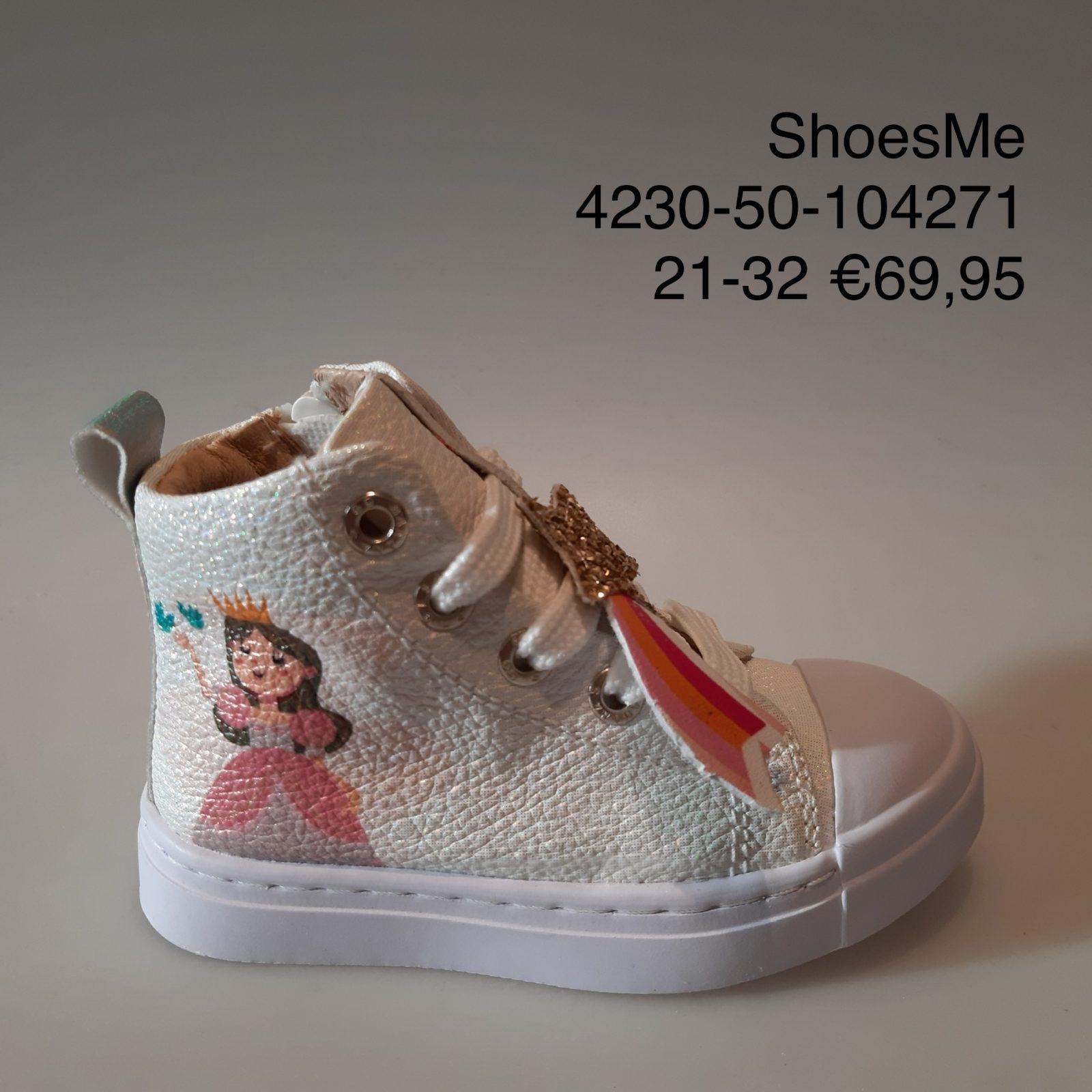 Meisjes Schoenen 25