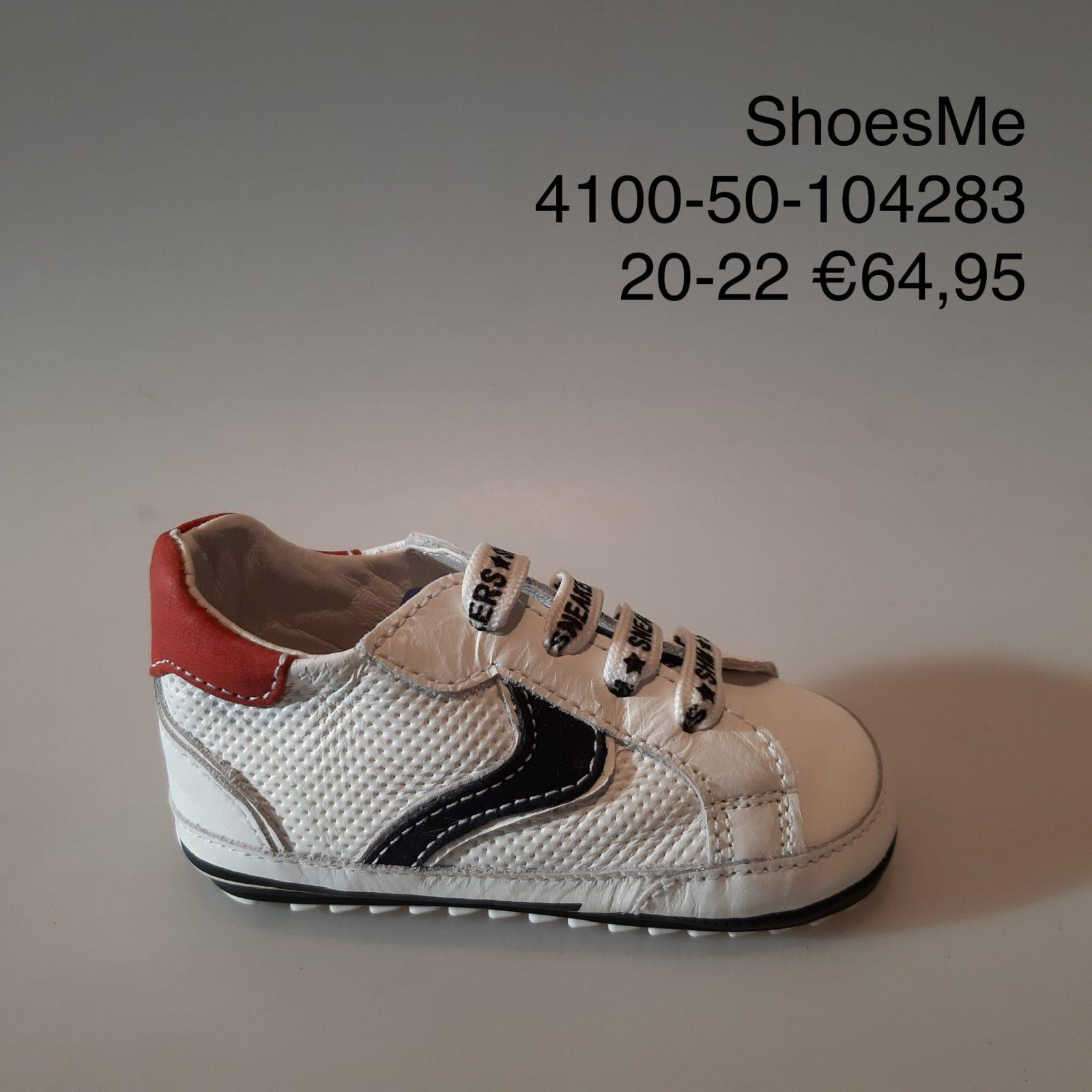 Jongens Schoenen 8