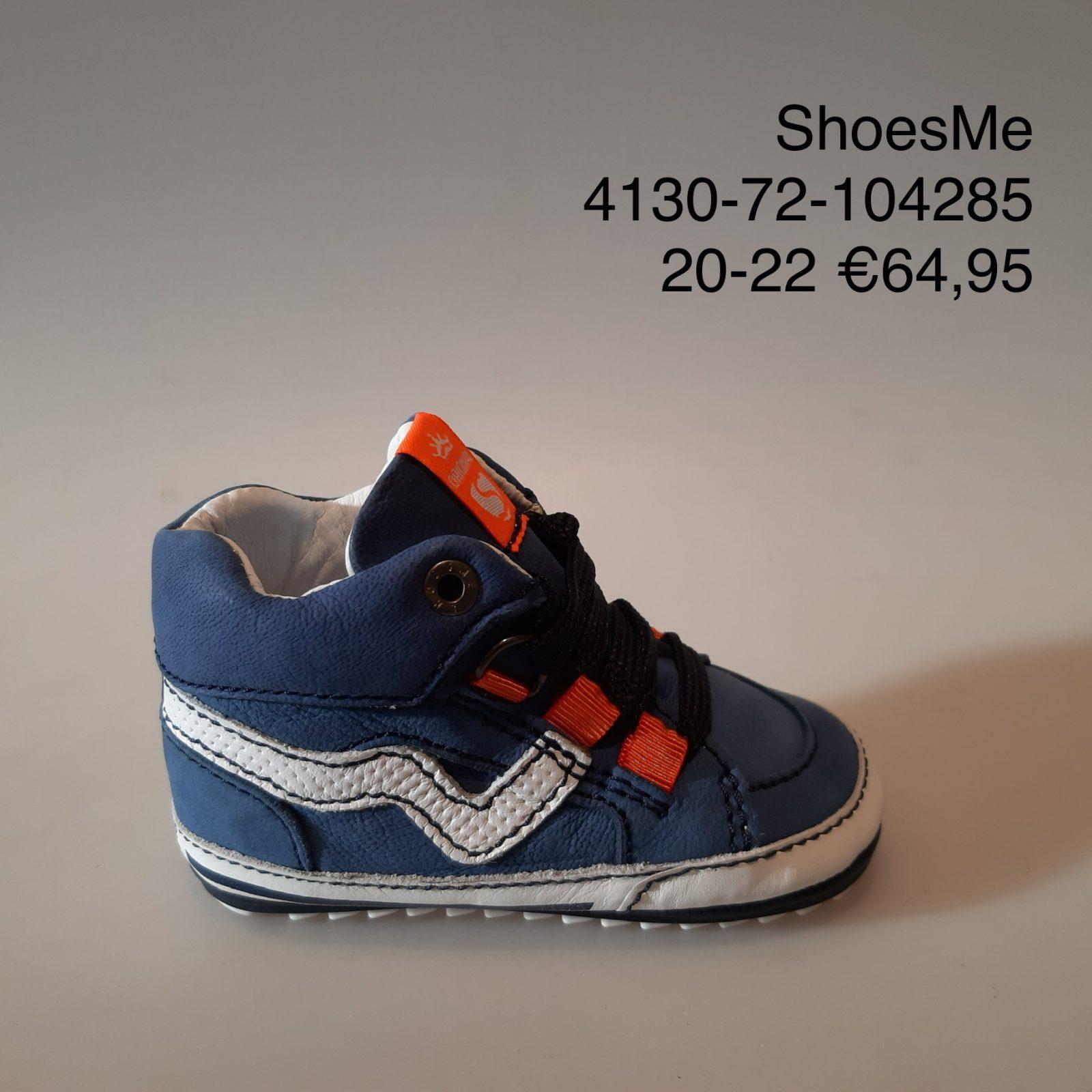 Jongens Schoenen 34