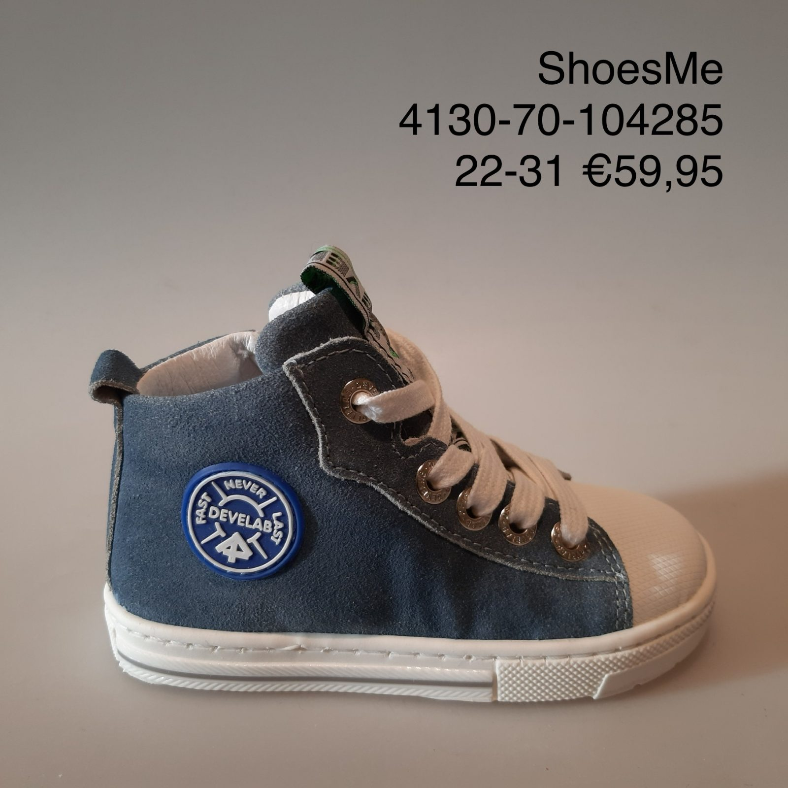 Jongens Schoenen 31