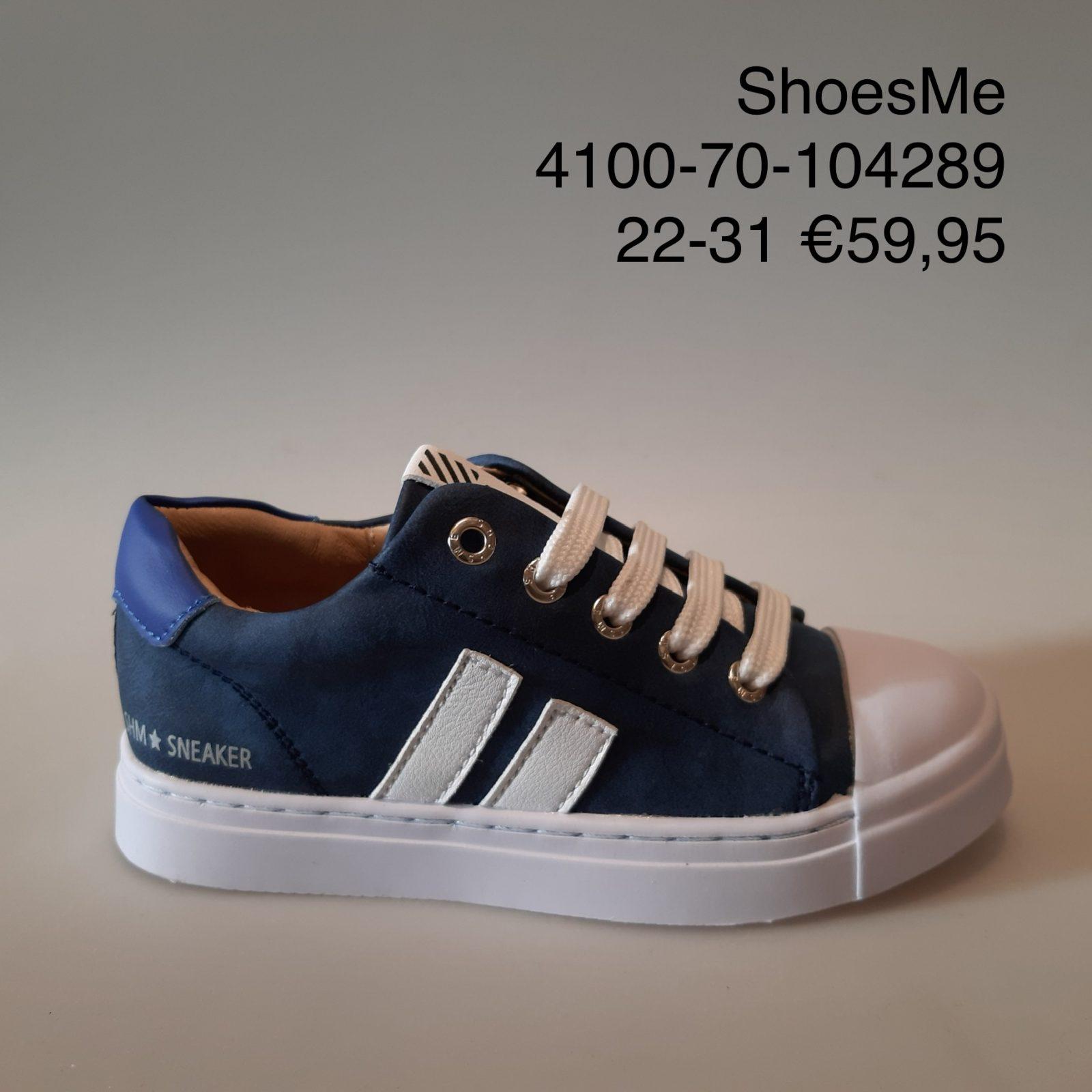 Jongens Schoenen 28