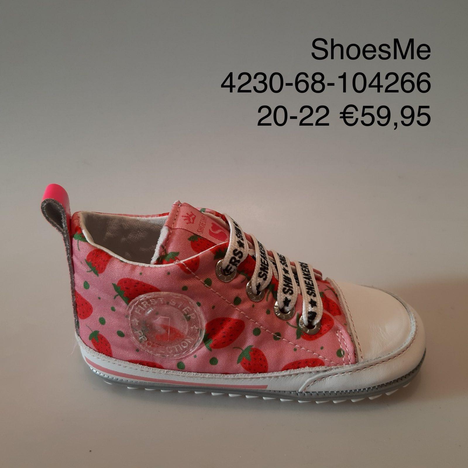 Meisjes Schoenen 24