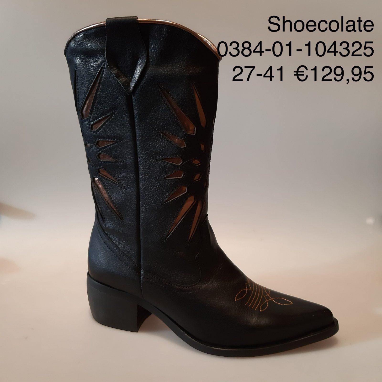 Dames Schoenen 225