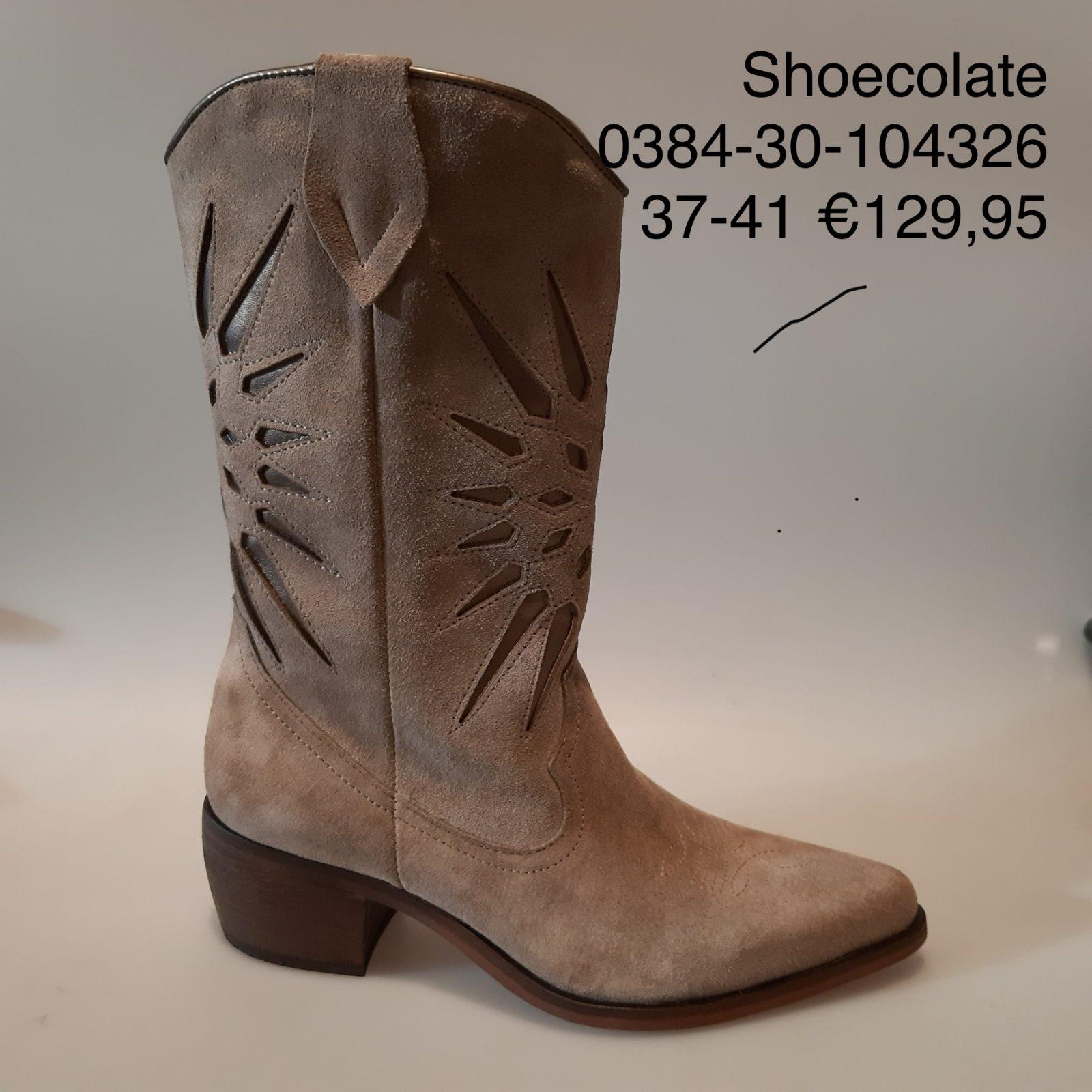 Dames Schoenen 224