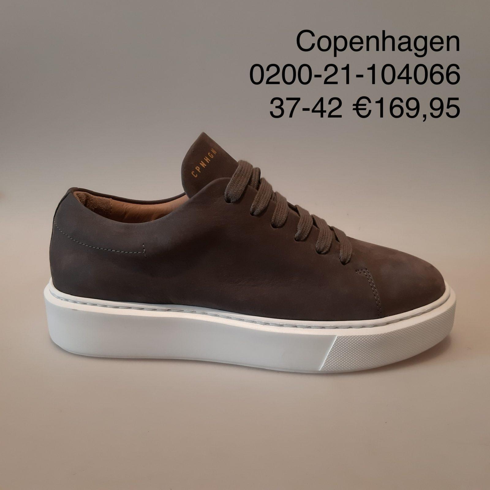 Dames Schoenen 35