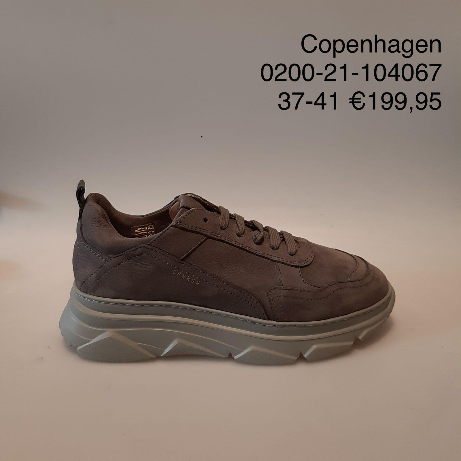 Dames Schoenen 34