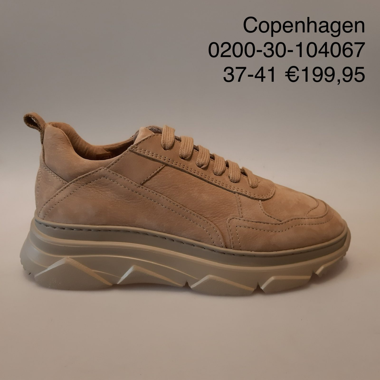 Dames Schoenen 33
