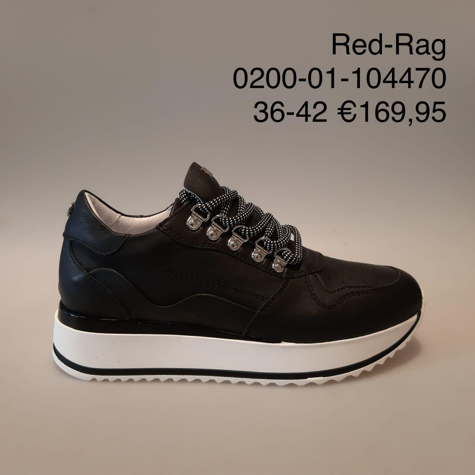 Dames Schoenen 10