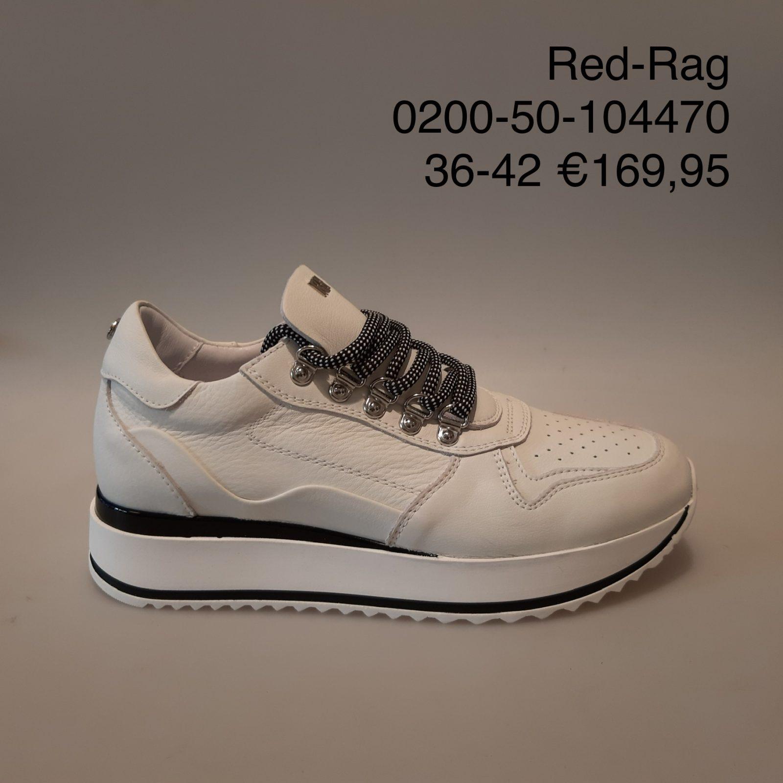 Dames Schoenen 8