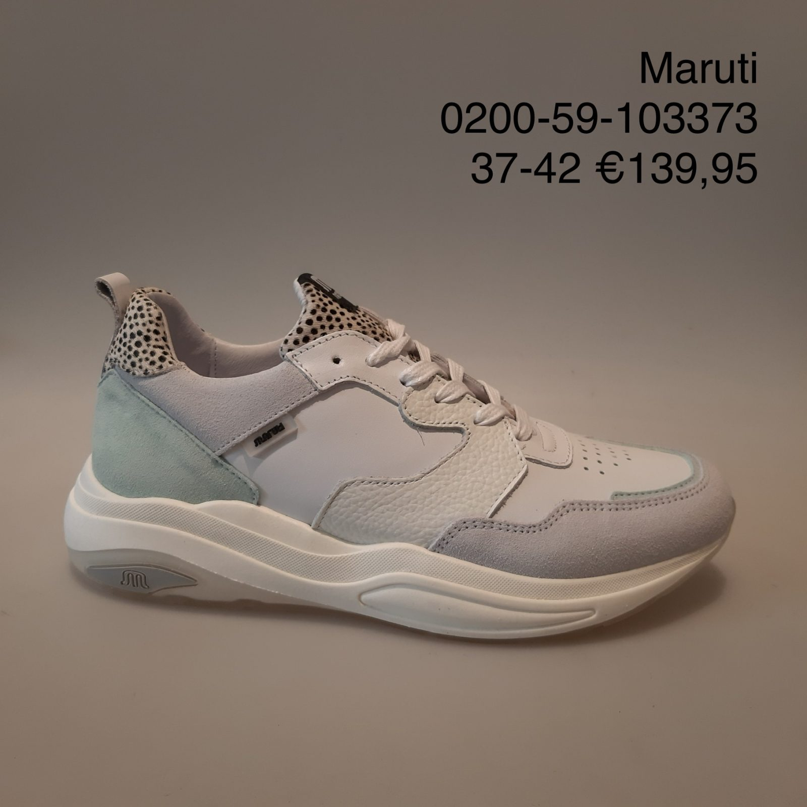 Dames Schoenen 39