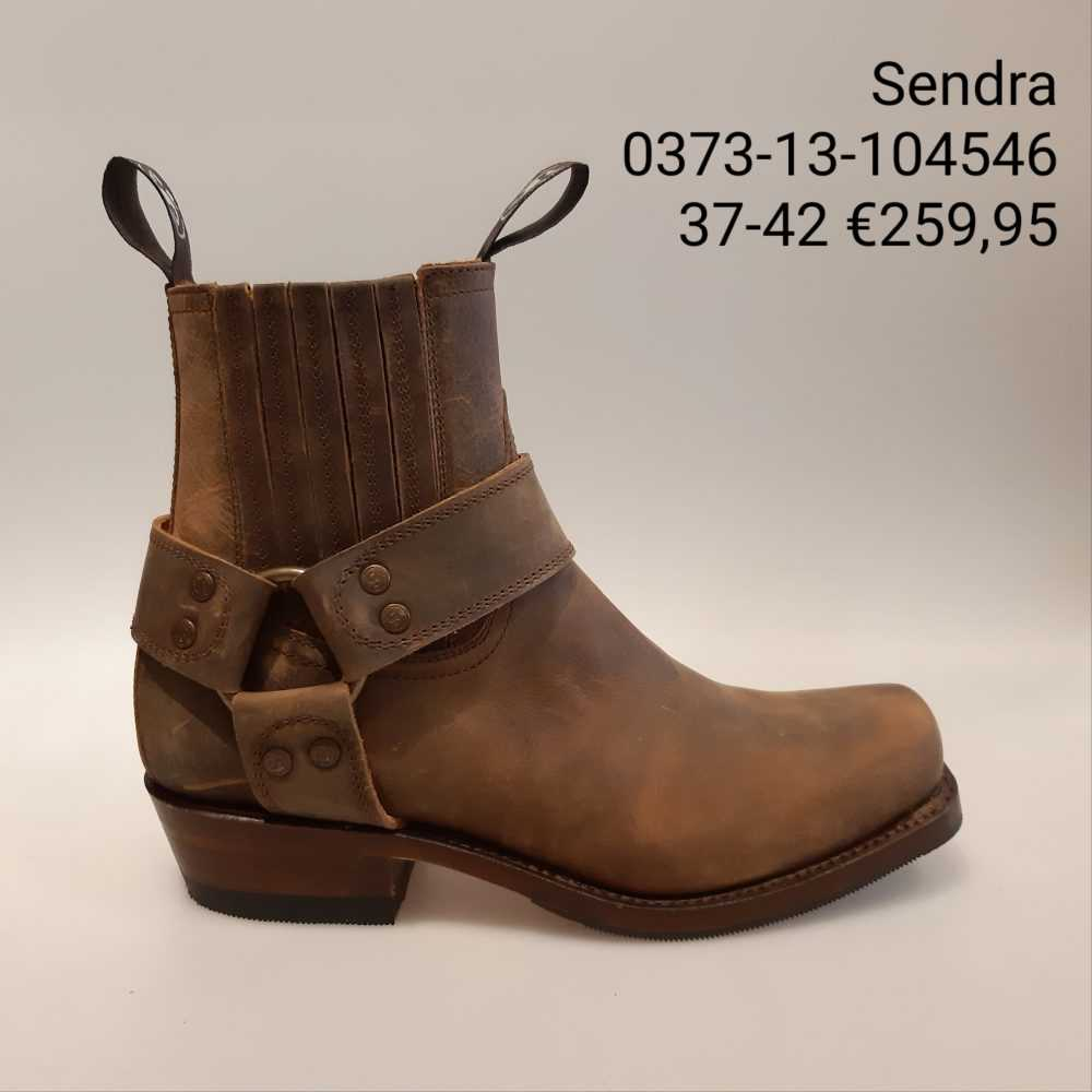 Dames Schoenen 219