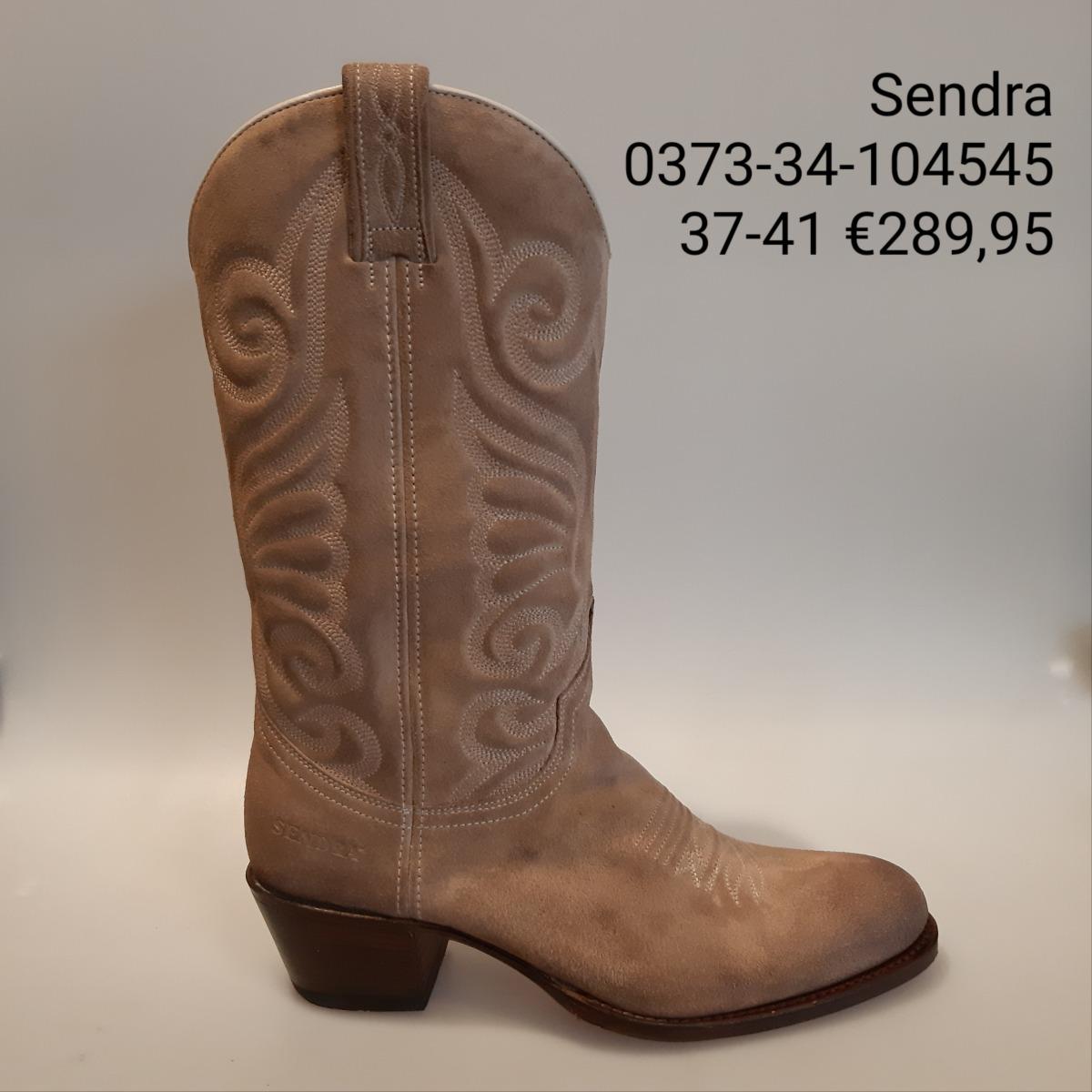 Dames Schoenen 221