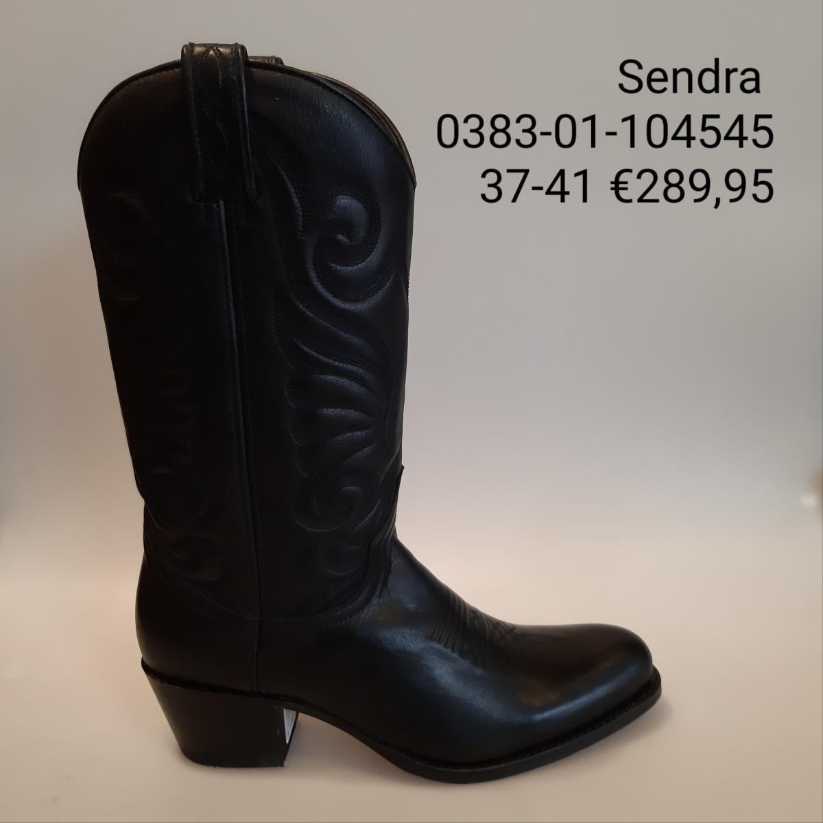 Dames Schoenen 222