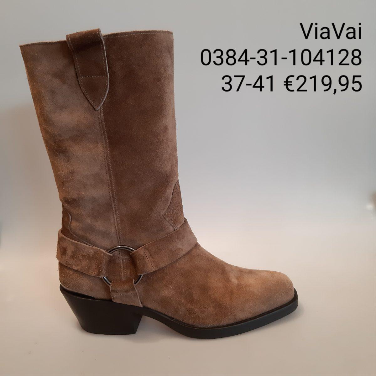 Dames Schoenen 223