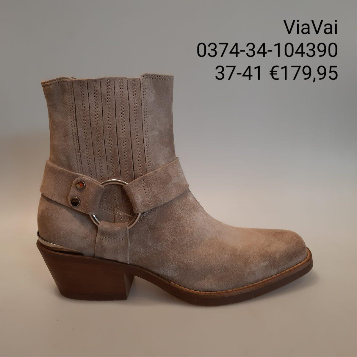 Dames Schoenen 218