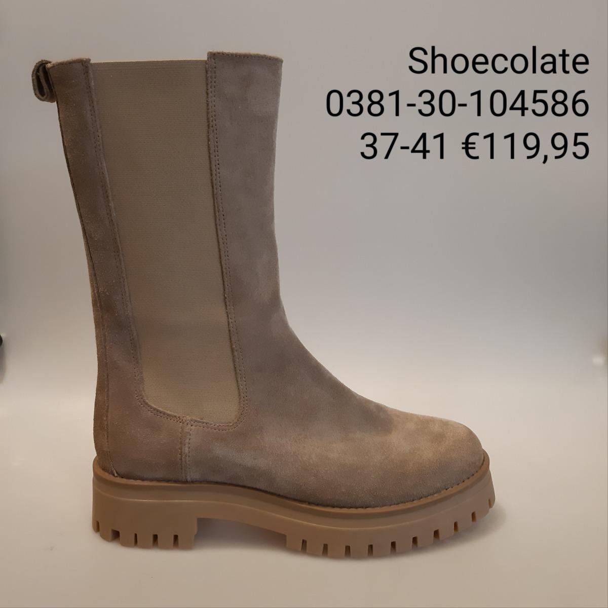 Dames Schoenen 215