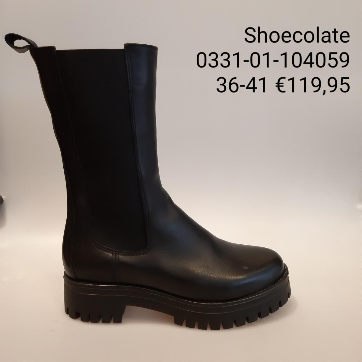 Dames Schoenen 216