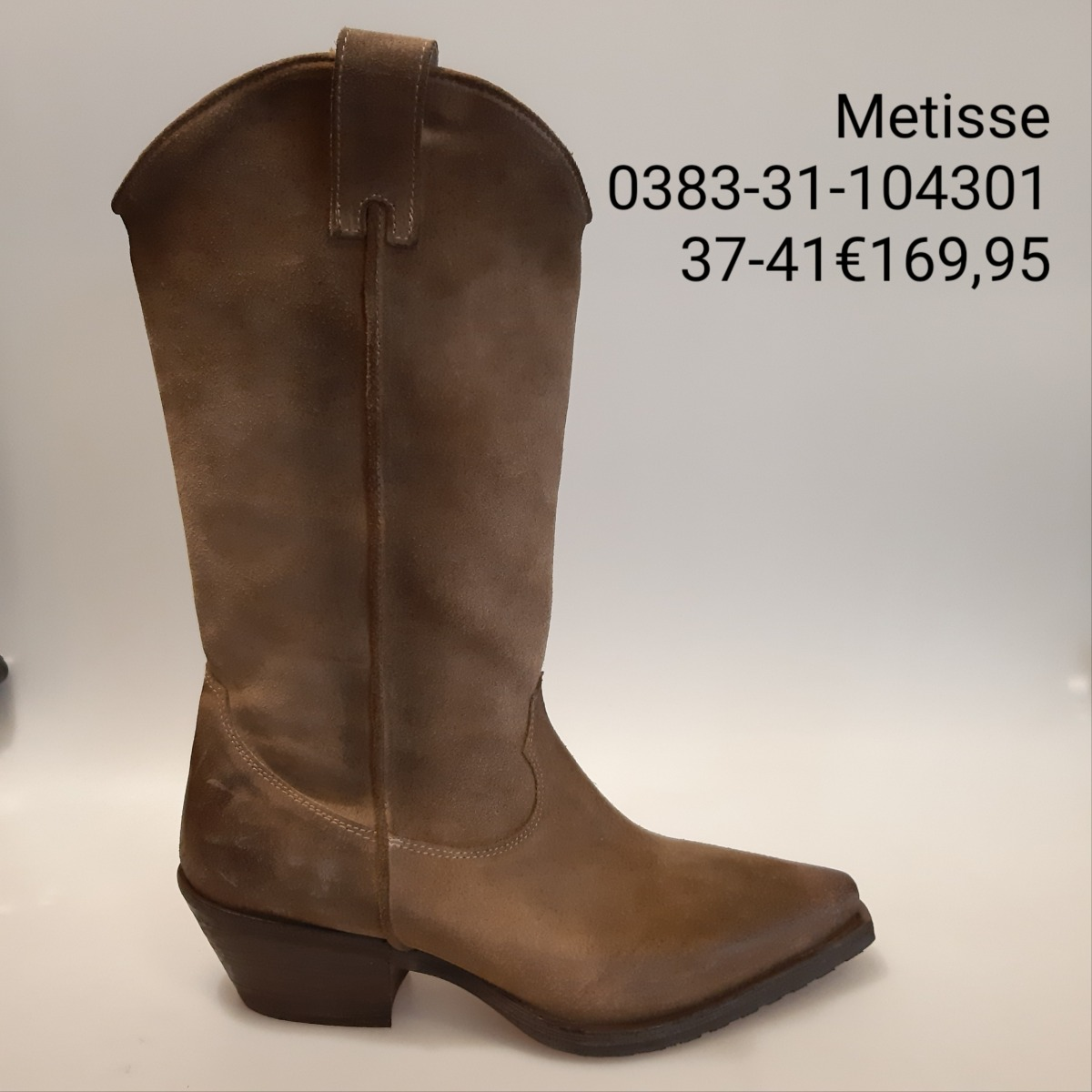 Dames Schoenen 230