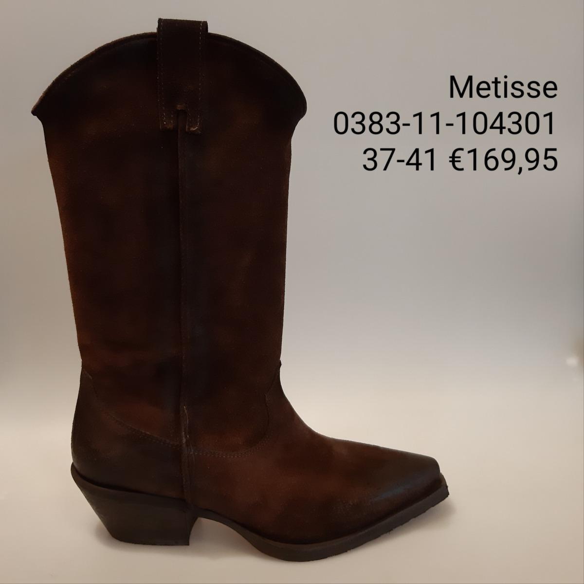 Dames Schoenen 232