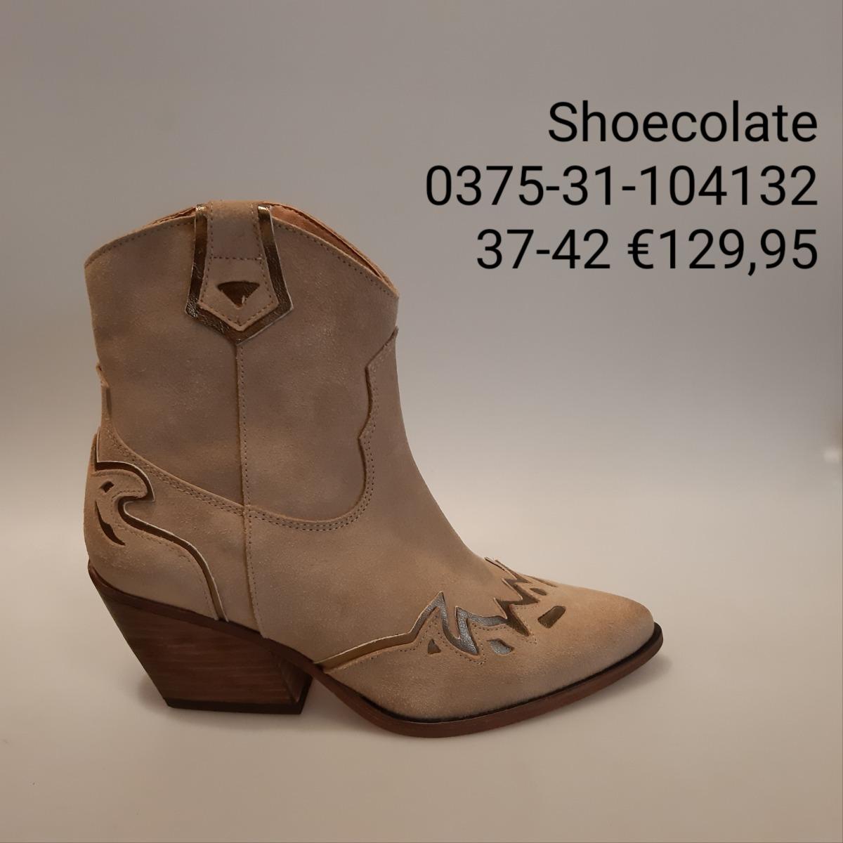 Dames Schoenen 233