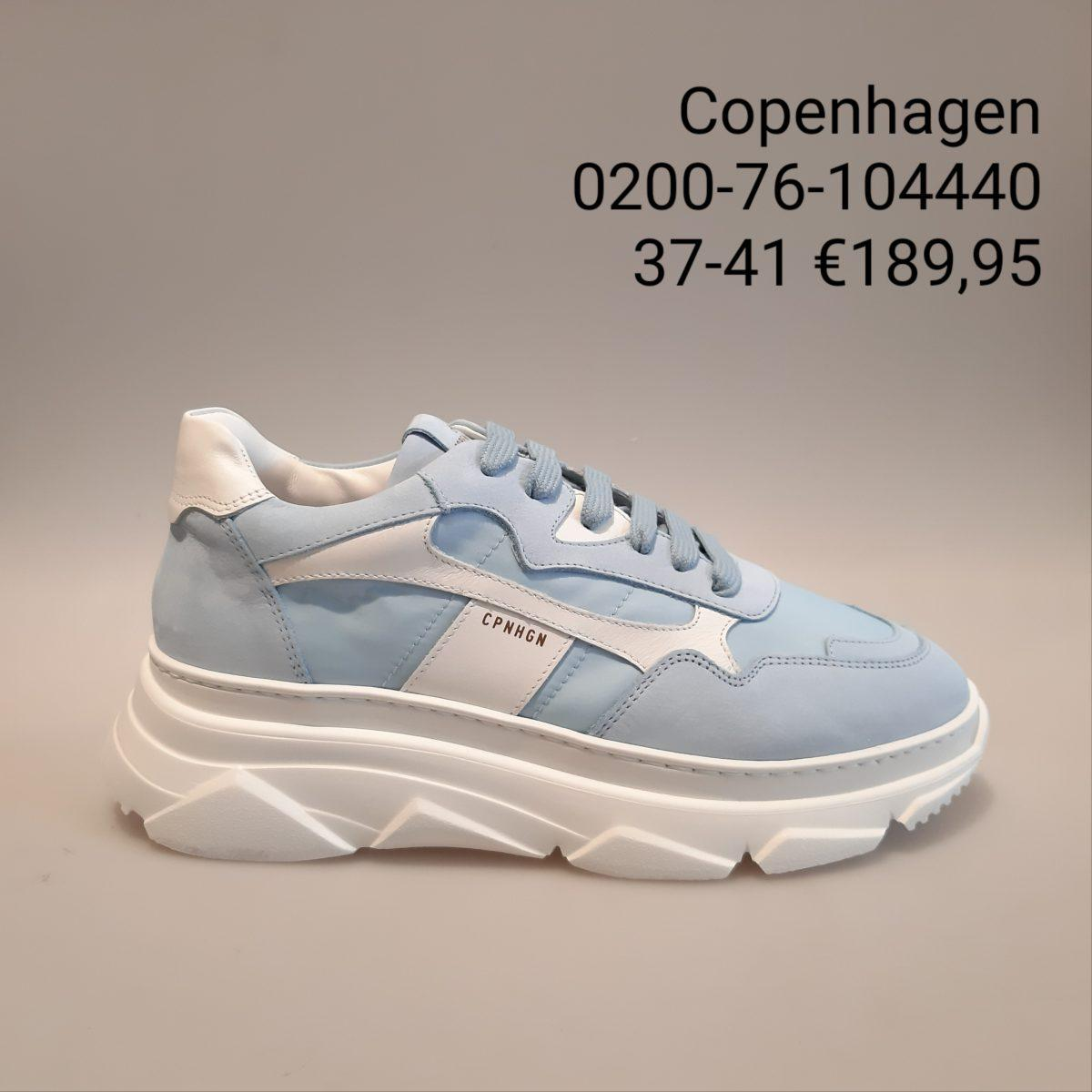 Dames Schoenen 31