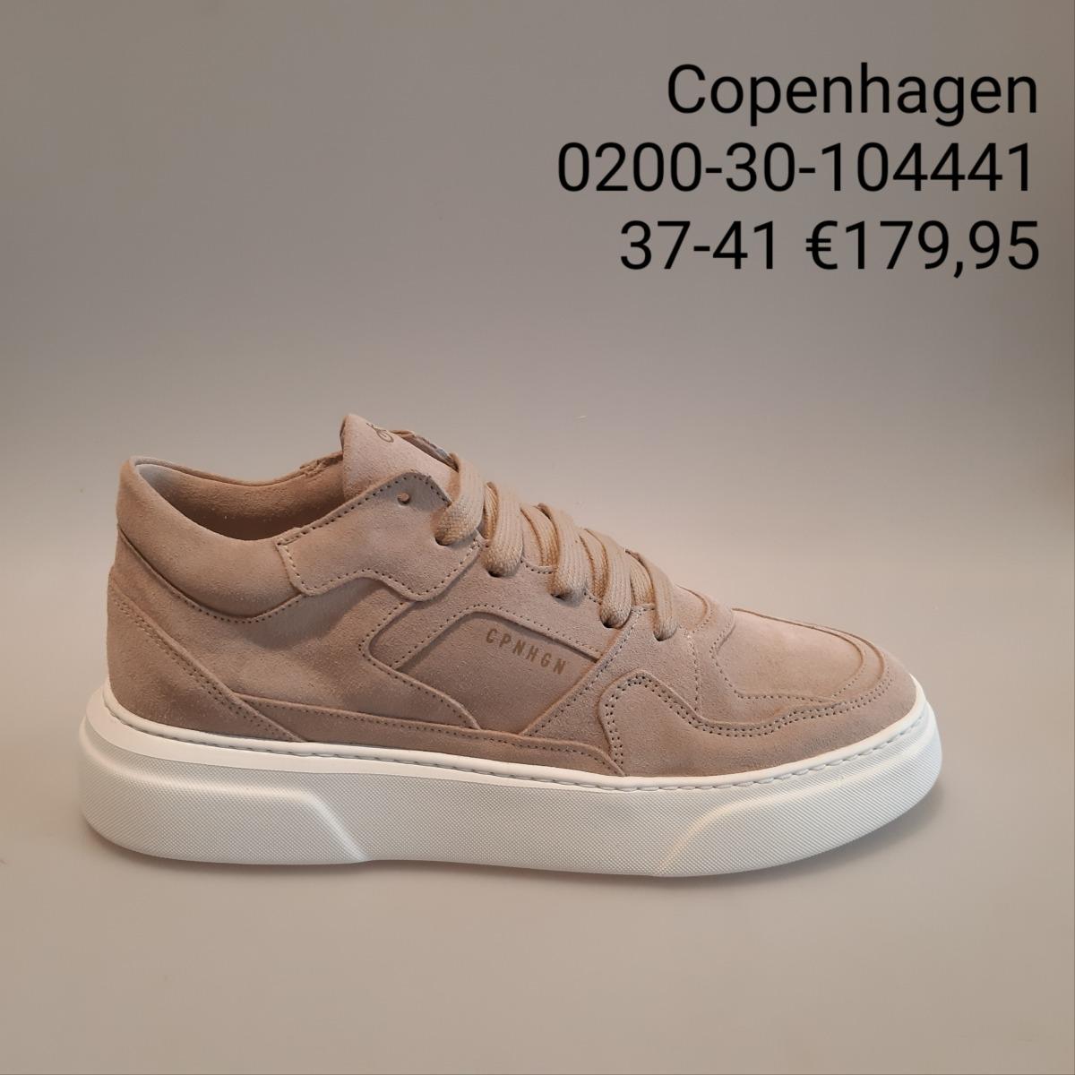 Dames Schoenen 29