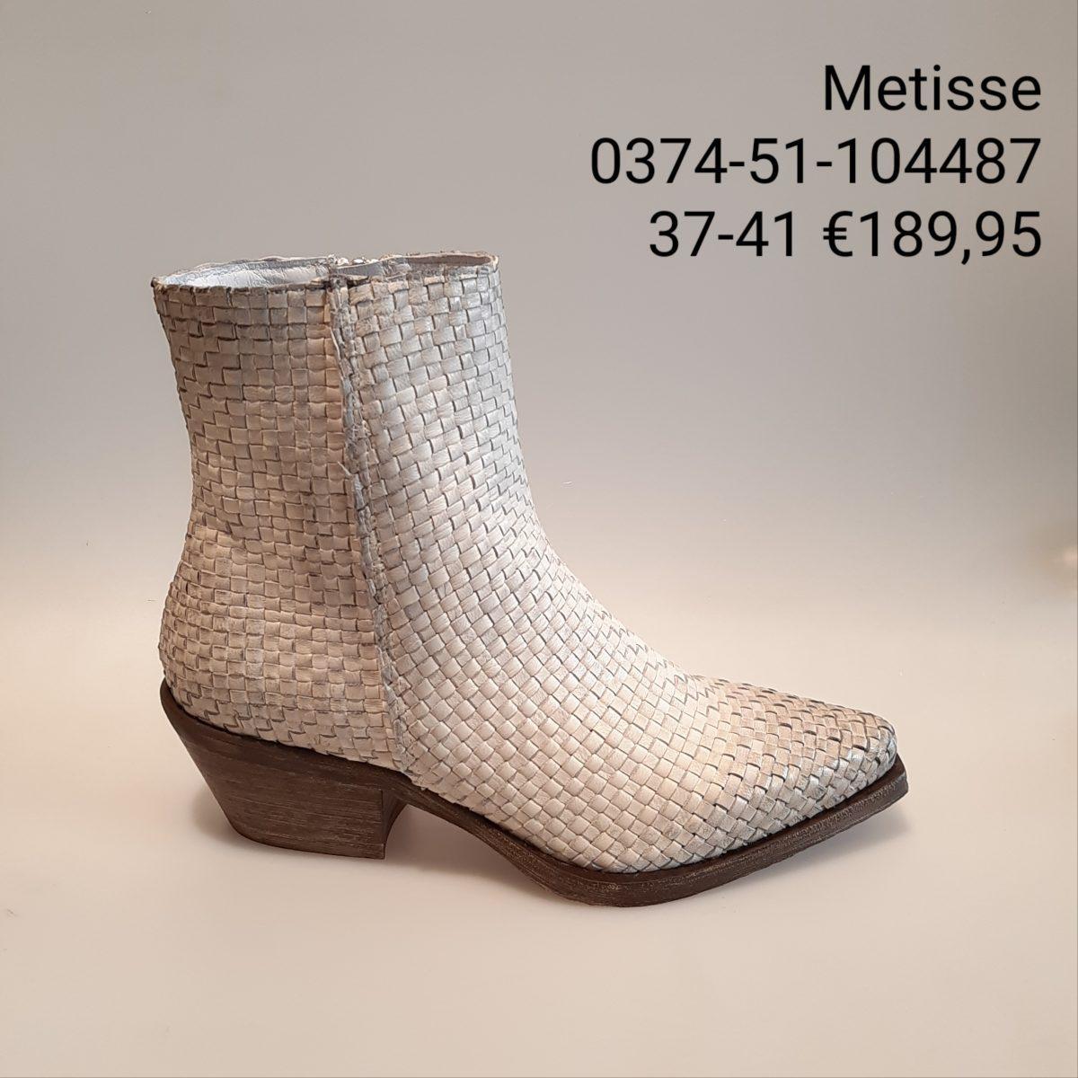 Dames Schoenen 205