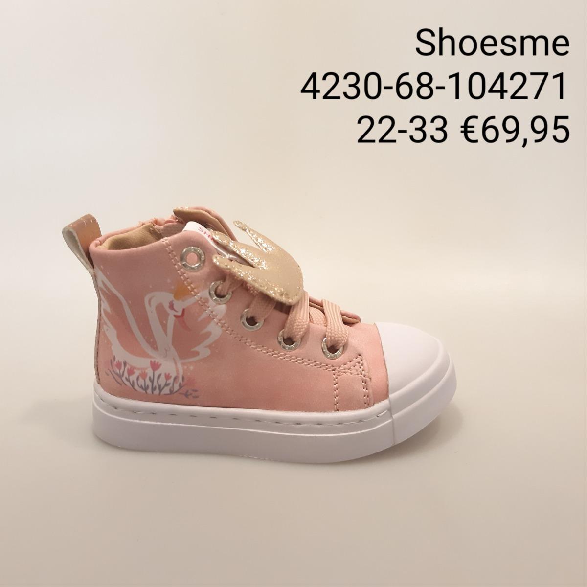 Meisjes Schoenen 4