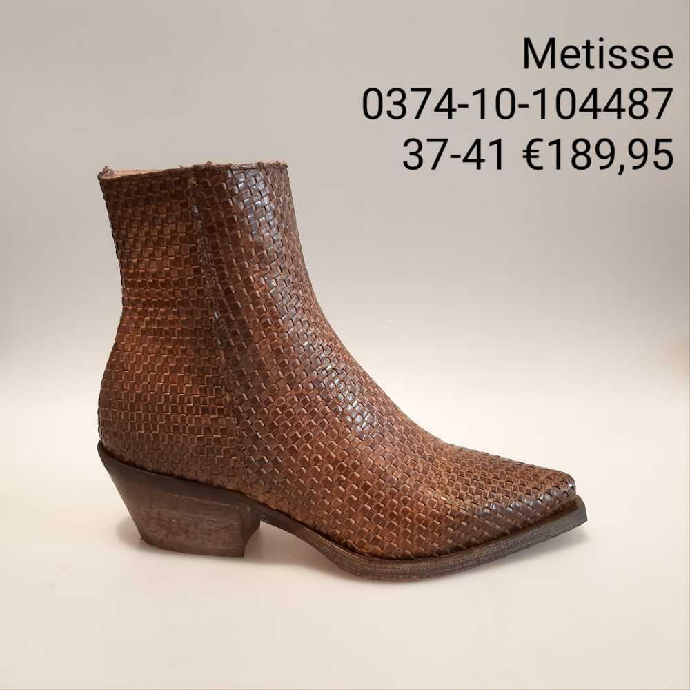 Dames Schoenen 206
