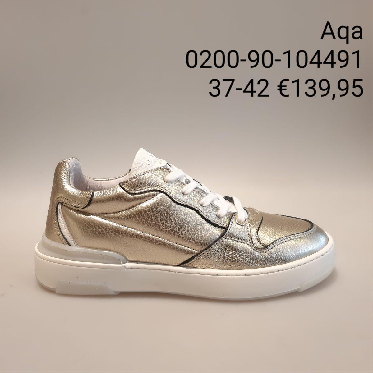 Dames Schoenen 46