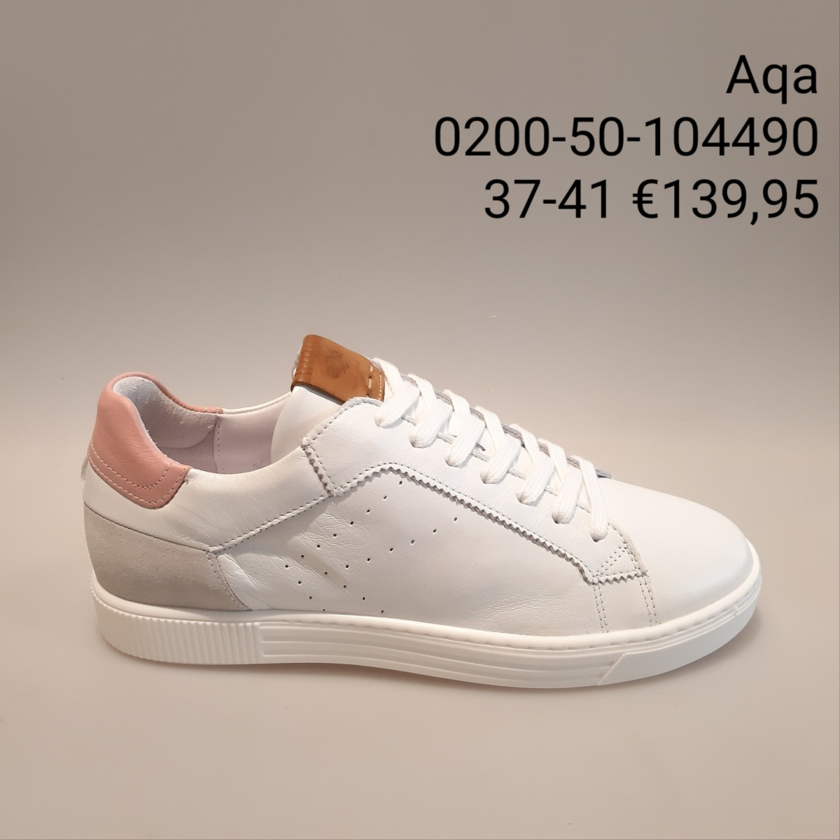 Dames Schoenen 45