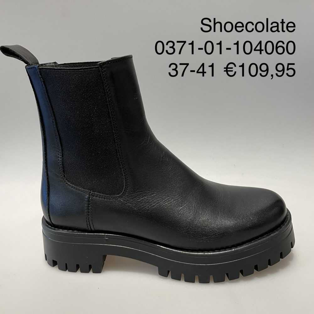 Dames Schoenen 229