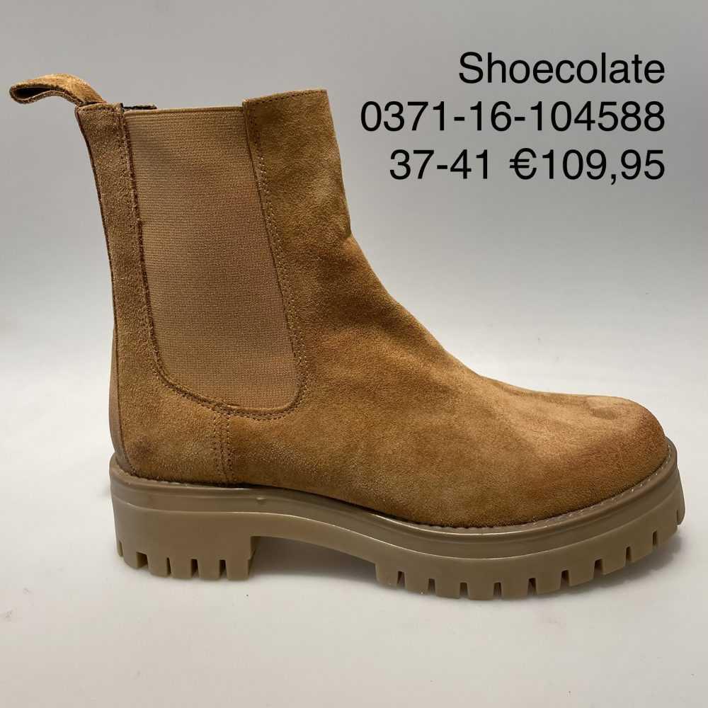 Dames Schoenen 210