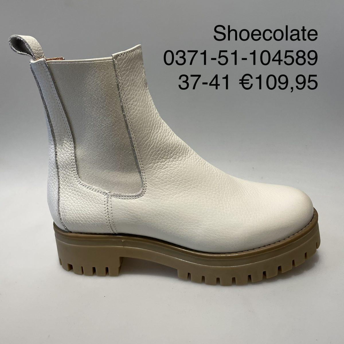 Dames Schoenen 211