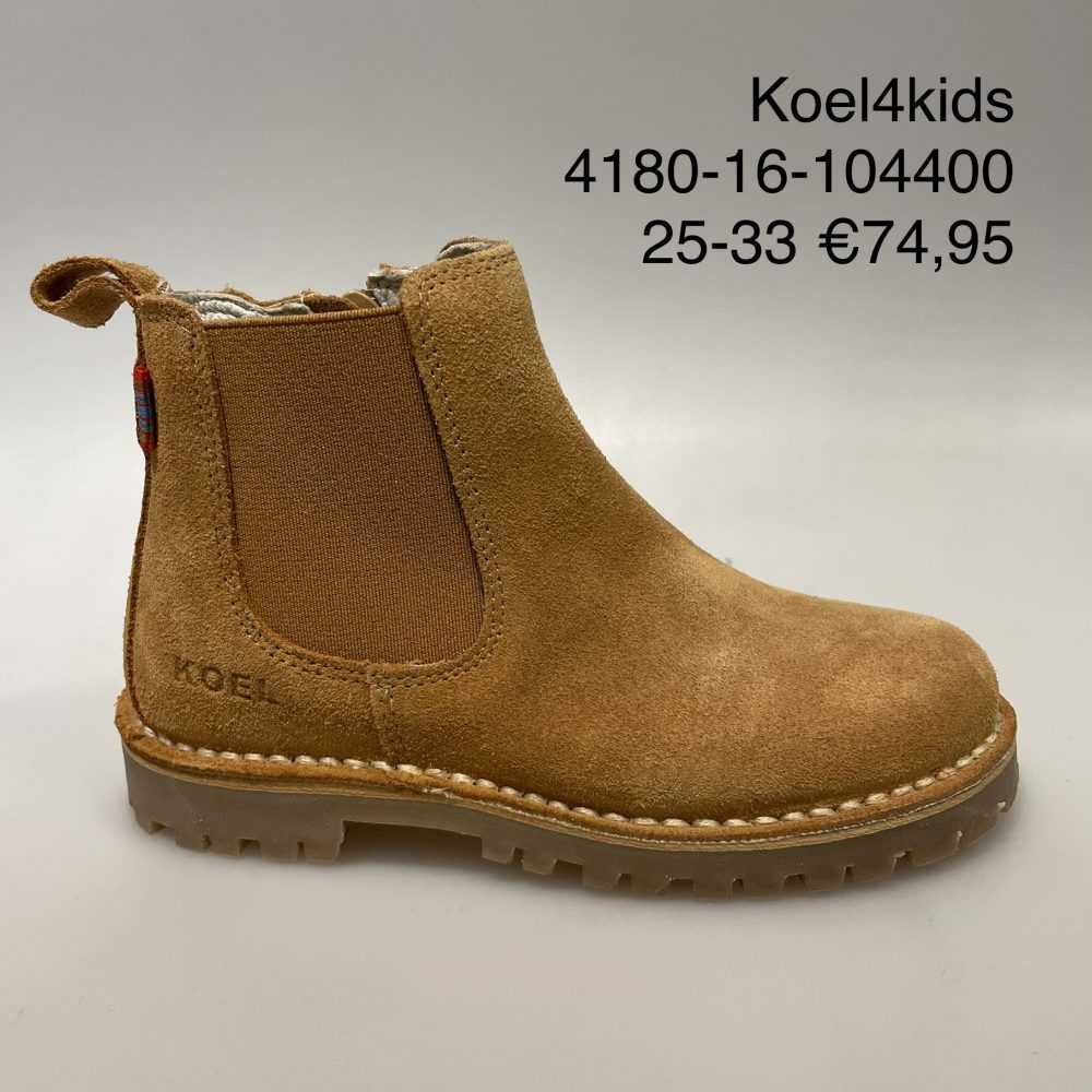 Jongens Schoenen 19