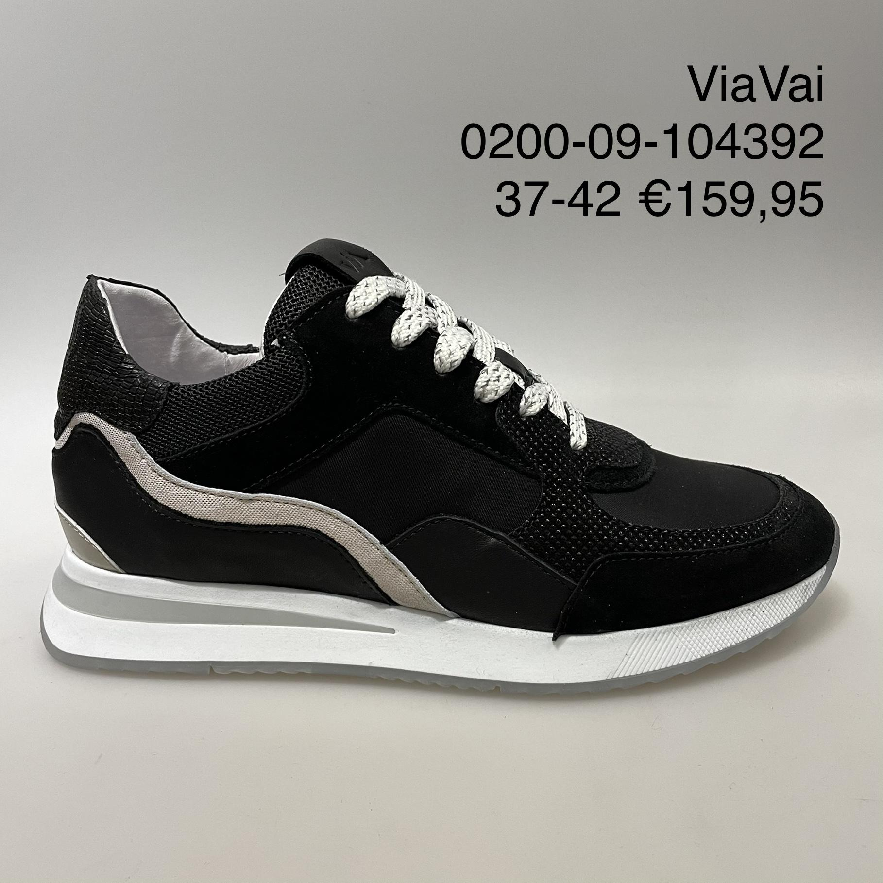 Dames Schoenen 5