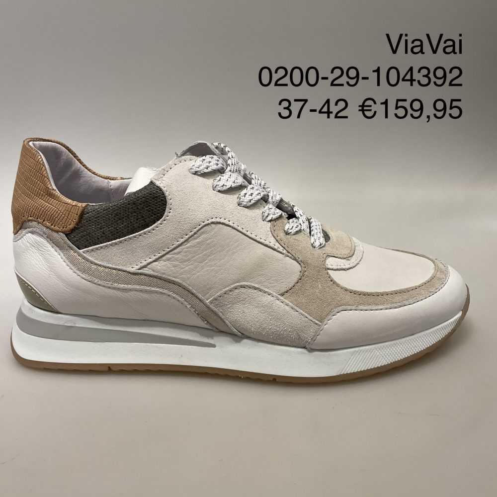 Dames Schoenen 4