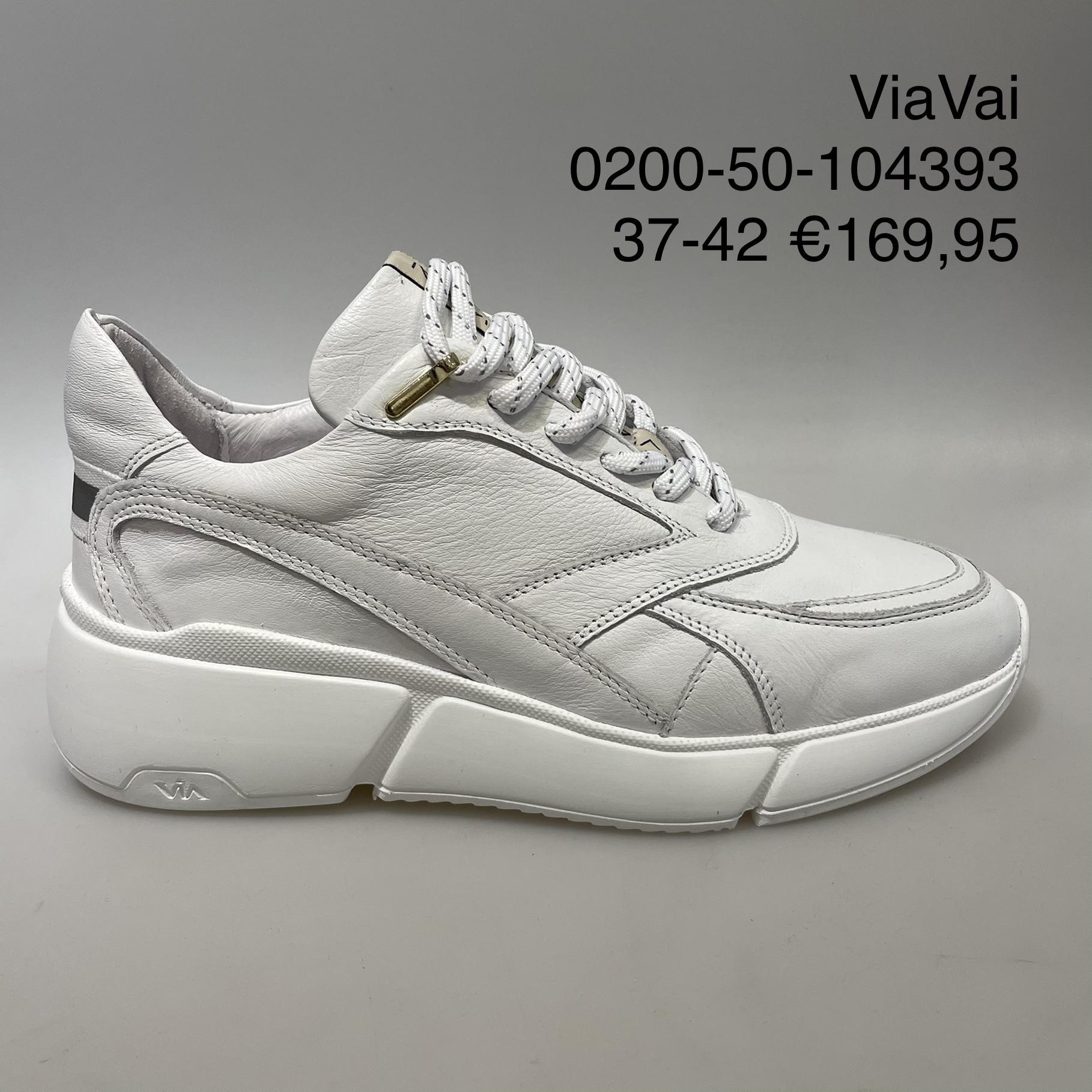 Dames Schoenen 3