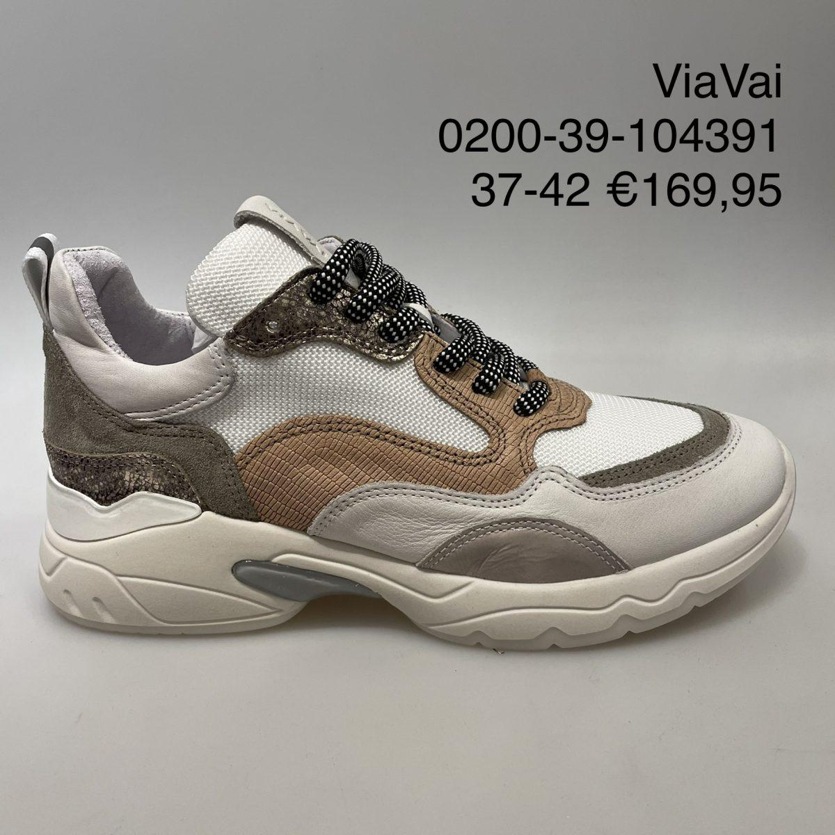 Dames Schoenen 2
