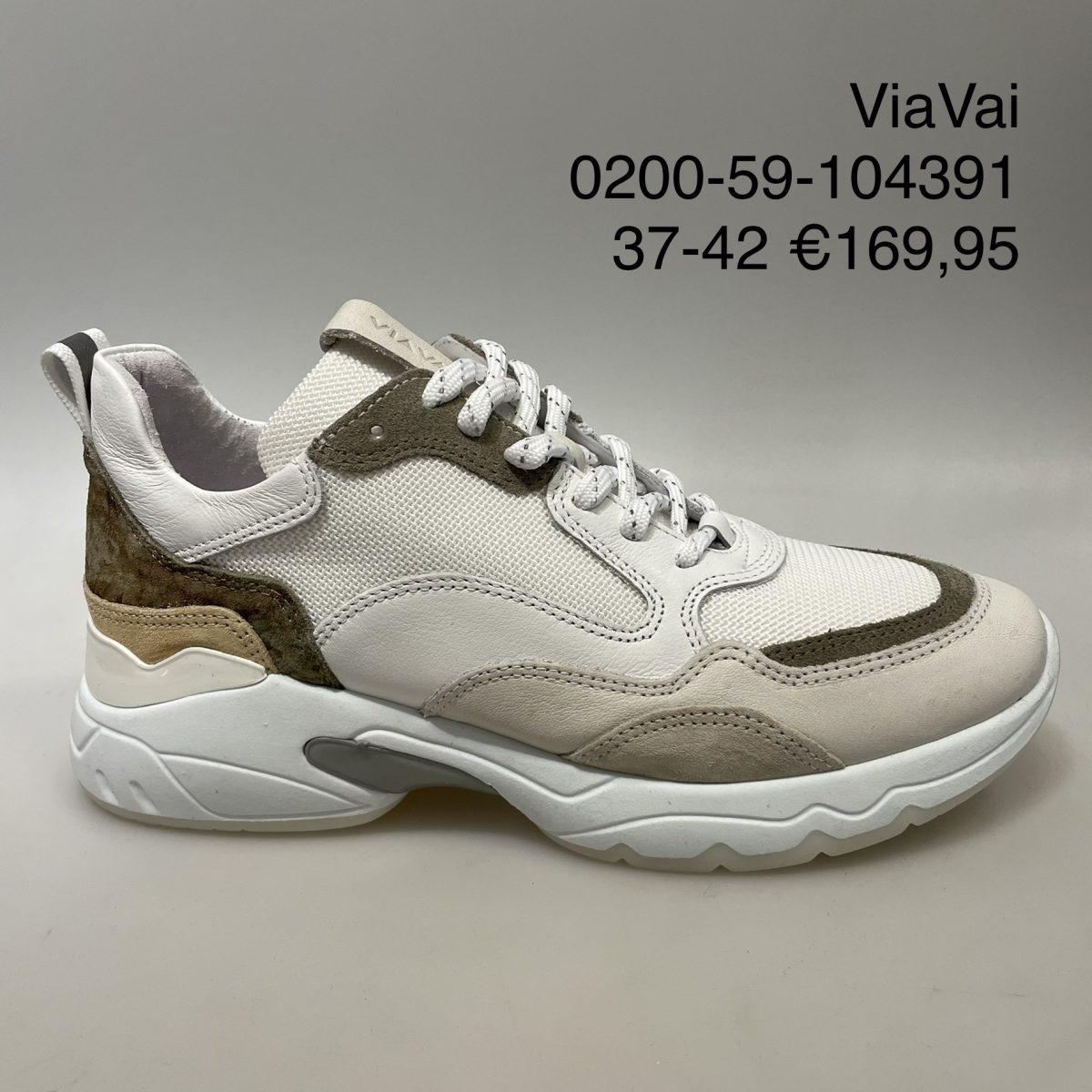 Dames Schoenen 1