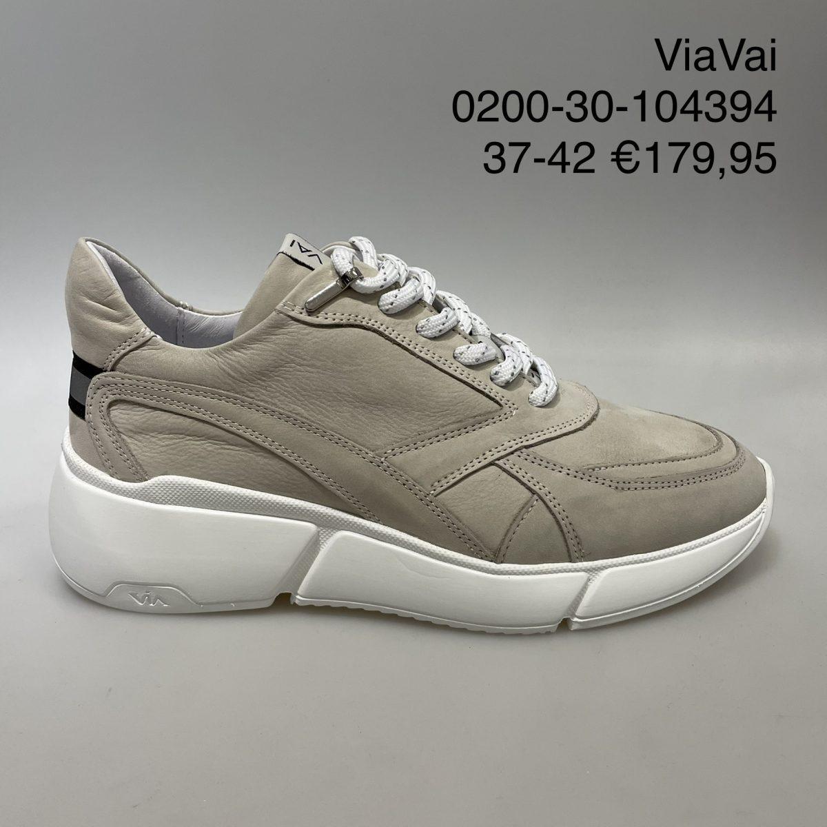 Dames Schoenen 6
