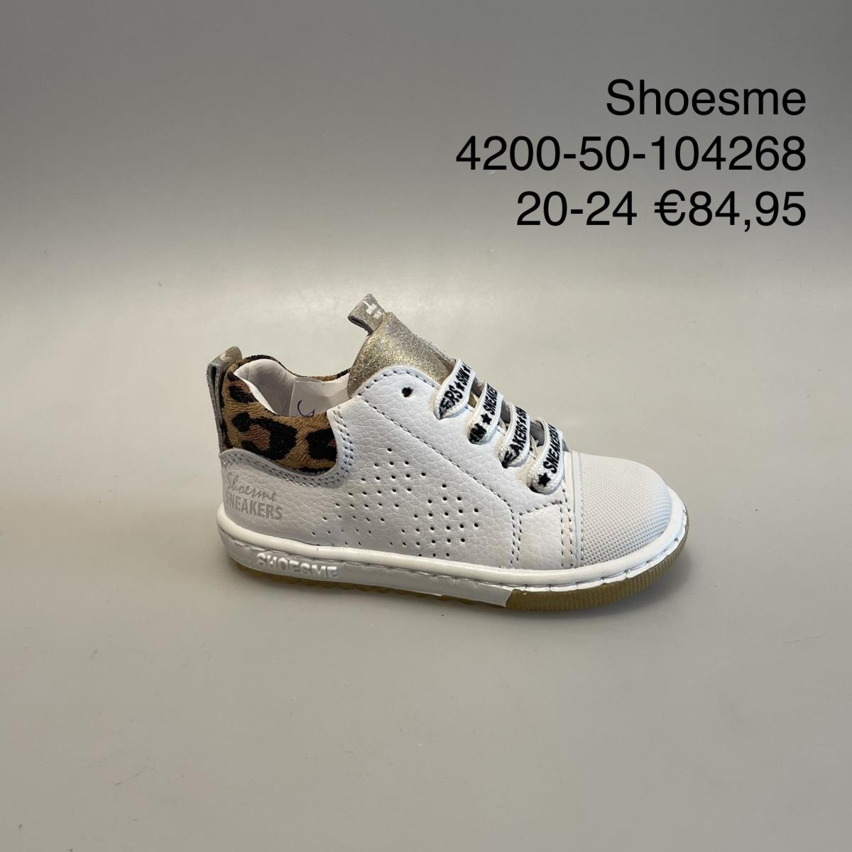 Meisjes Schoenen 11