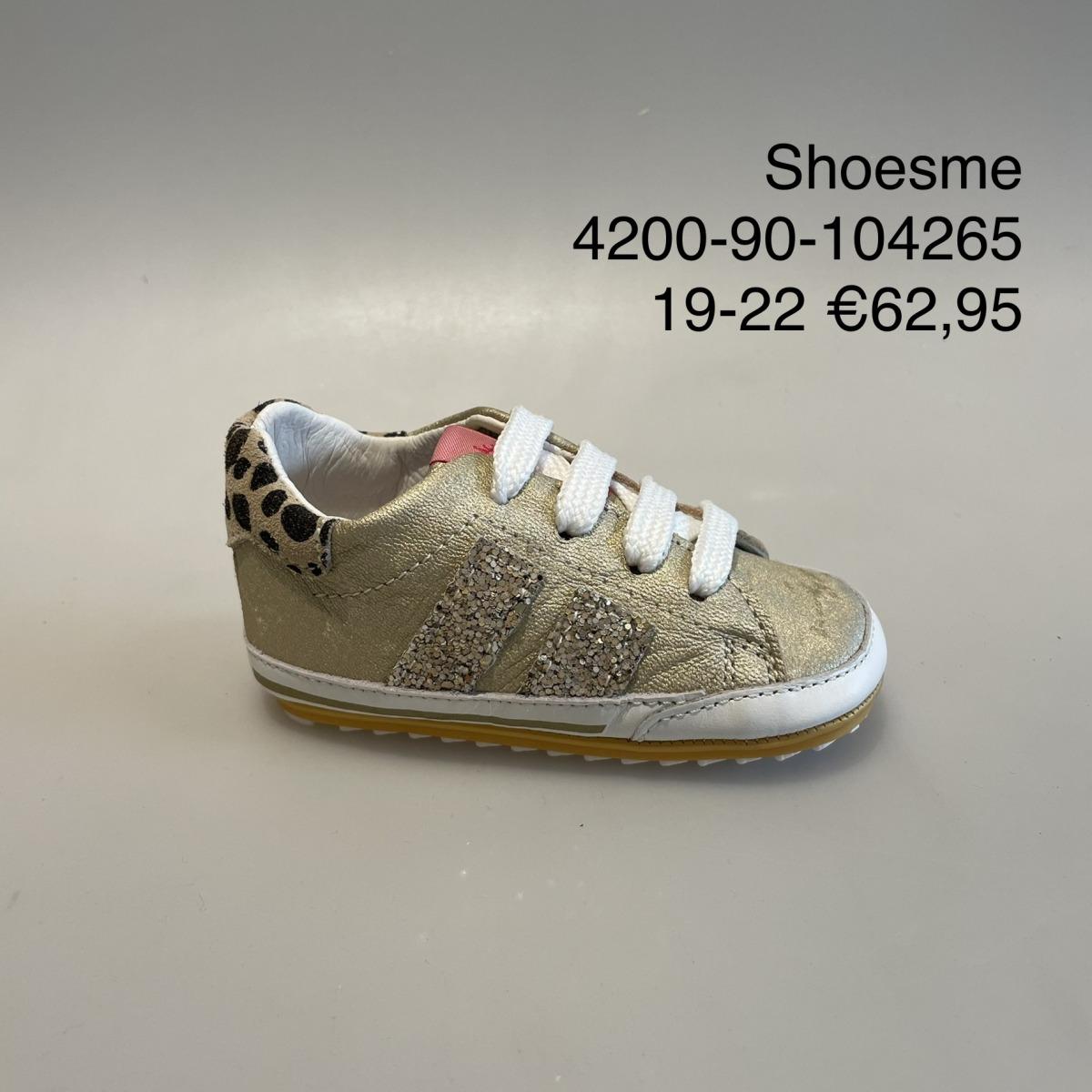 Meisjes Schoenen 10